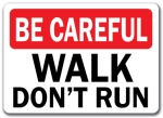 walk-dont-run