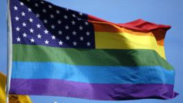 american-homosexual-flag