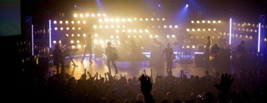 Christian-worship-or-performance--770x300