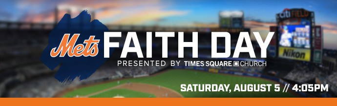 faith day