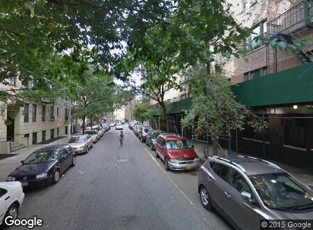 haven avenue photo