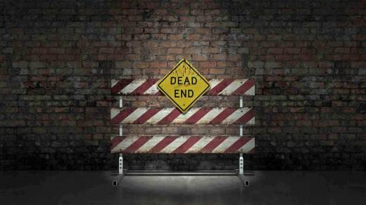 dead-end-sign-brick-wall-ss-1920-1